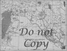 Thumbnail Babylonia Assyria Vintage Map
